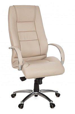 Cadeira Presidente KLM 2311 P