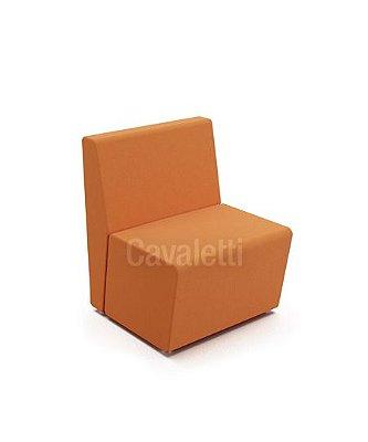 Cavaletti Spin - 36865