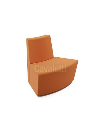 Cavaletti Spin - 36845 IN