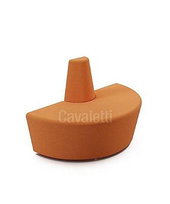Cavaletti Spin - 36818