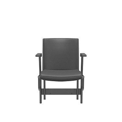 Cadeira Esportiva Audiplax