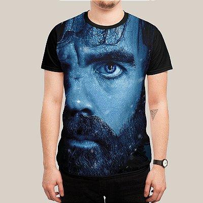 Camiseta Tyrion Season 7