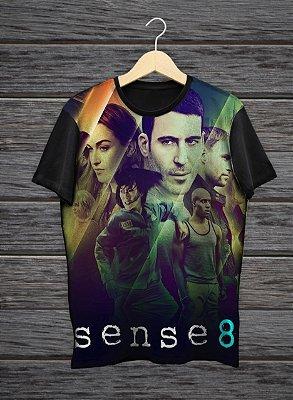 Elenco Sense8
