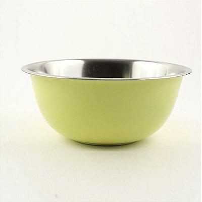 Bowl Amarelo Rice