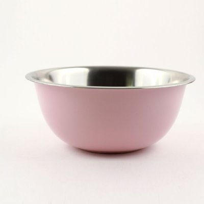 Bowl Rosa Rice