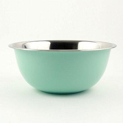 Bowl Verde Rice