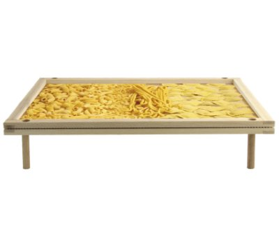Tela para secar alimentos Eppicotispai