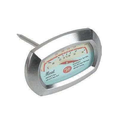 Termômetro para Carne Tala