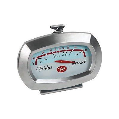 Termometro para Freezer e Geladeira Tala