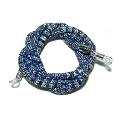 CORDINHA BLUE MARINE