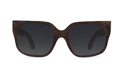 Óculos de Madeira - Navagio
