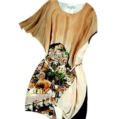 Vestido Casario