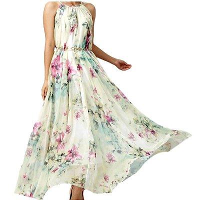 Vestido Sonhar