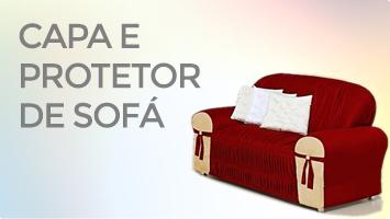 capas de sofa