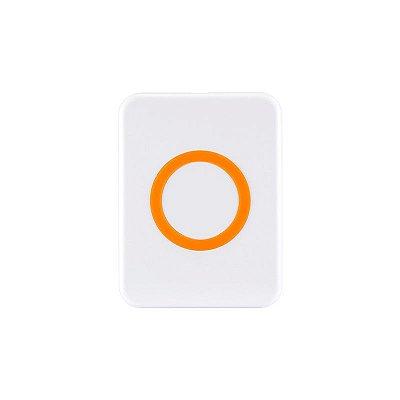 Carregador sem fio para iPhone X e iPhone 8