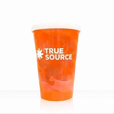 Copo True Source - 500ml