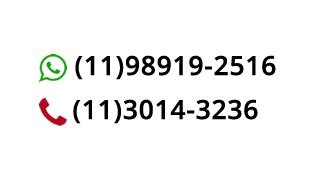 0800+wpp+11+21