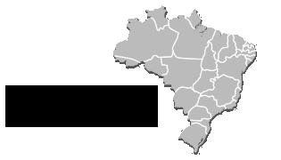Para todo o Brasil