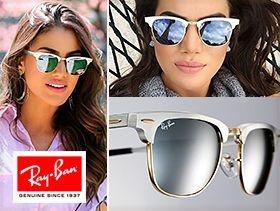ray ban clubmaster aluminum okct  oculos ray ban clubmaster aluminium