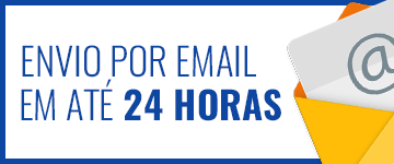 Envio 24hs