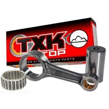 Kit Biela TXK p/ Honda CRF 230