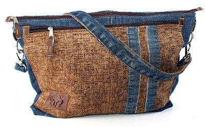 Bolsa Jeans EcoFashion 1204170007