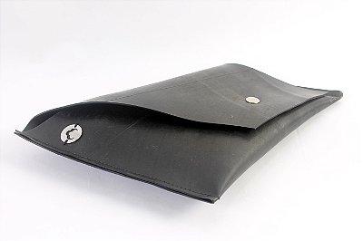 Carteira de Mão Recycle Camer 104/19
