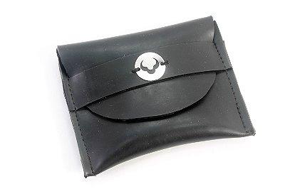 Carteira de bolso Recycle Camer 120/19