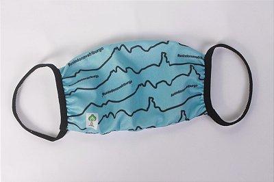 Protetor facial EcoModas 2020/039