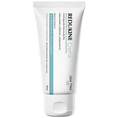 Redukine Crema 60ml - Proteção Hidratante Antivermelhidão
