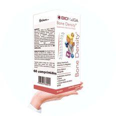 Bone Density® - BioMega