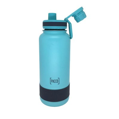 Garrafa Térmica Hydra Bottle 950ml | Pacco