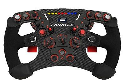 Volante Fanatec ClubSport Formula V2