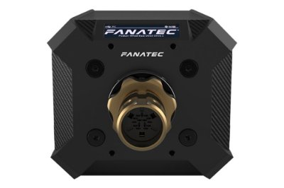 Direct Drive Fanatec Podium DD2
