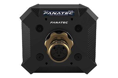 Direct Drive Fanatec Podium DD2 PC/Xbox 25Nm