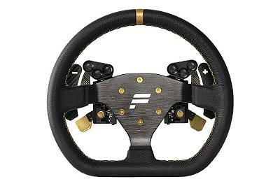 Volante Fanatec Podium Steering Wheel R300