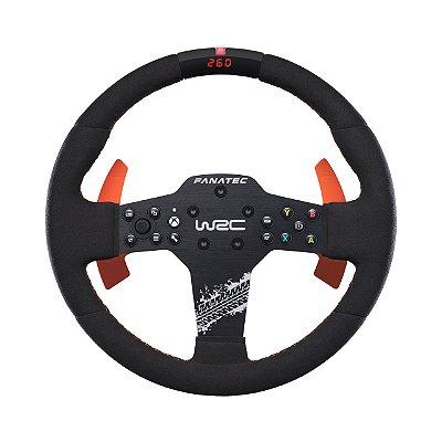 Volante Fanatec CSL Elite WRC