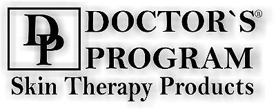 Doctor`s Program