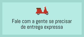 Expressa