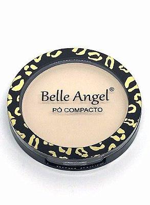 Pó Compacto Belle Angel - Cor 05 - B016