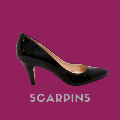 Sacarpin