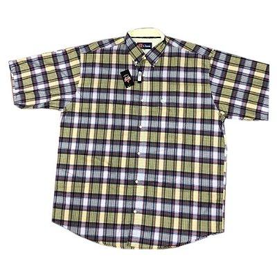 Camisa Classic EXG