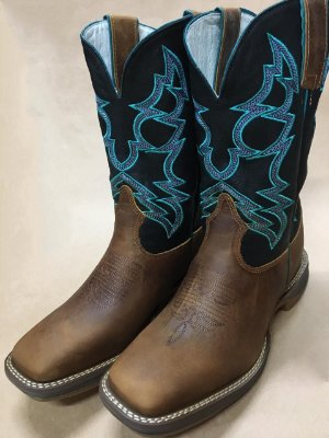 BOTA AUSTIN RANCH