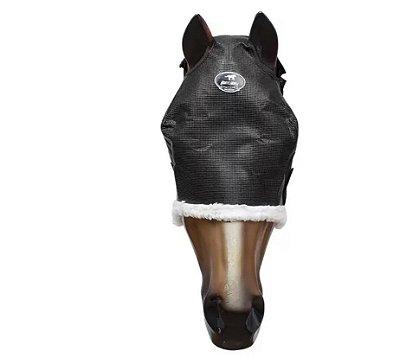 Máscara de proteção - Boots Horse