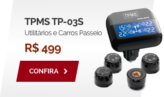 TMPS 03s