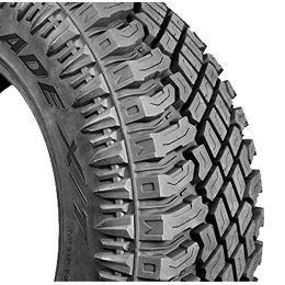 Pneu Atturo Trail Blade XT 315/55R20 - 33x12,5R20 114Q - Amarok* / Nova Ranger / Nova S10 - Trail Blazer/ Mitsubishi Triton- Dakar/ Troller/ Wrangler