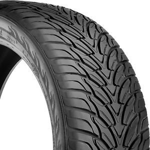 Pneu Atturo AZ800 235/30R22 90W XL - INCH UP