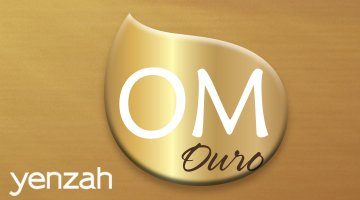 OM Ouro