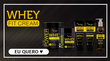 Yenzah Whey Fit Cream