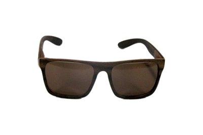 Óculos Madeira O Lenhador Rider M